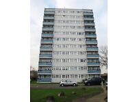 Two double bedroom flat, East Finchley, N2 - £1,375.00 per calendar month