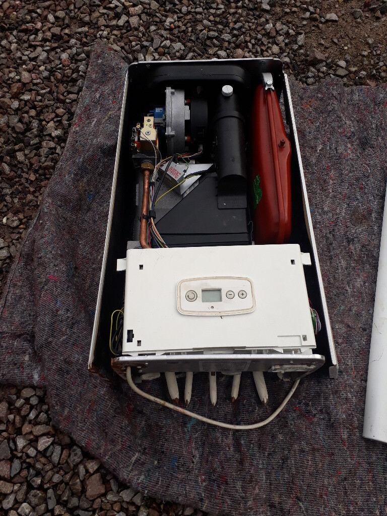 Groß 30cxi Fotos - Elektrische Schaltplan-Ideen - sarcoidosisguide.info