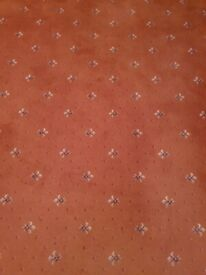 Good Quality Carpet 4.1x3.9