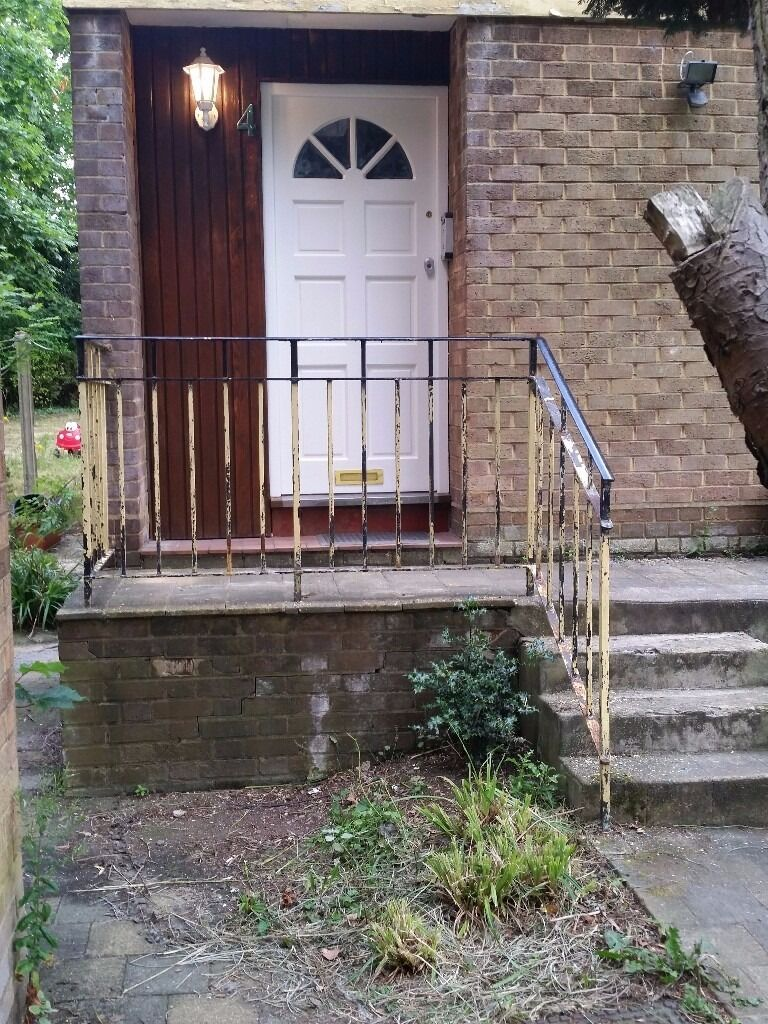 Lovely 2 double bed flat, Hendon, NW4 - £1,350 per calendar month