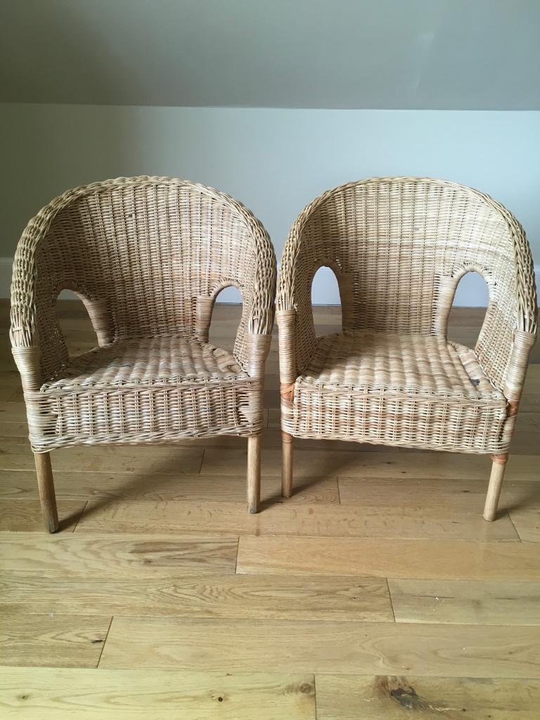 Prime Kids Ikea Rattan Chair In Govan Glasgow Gumtree Beatyapartments Chair Design Images Beatyapartmentscom