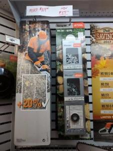 Stihl MS261 Performance Kit On Sale!! Only $85!!!