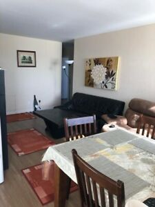 Beautiful 5 1/2 appartement Comedey Laval