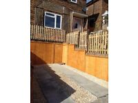 3 BED HOUSE BN2 5EP