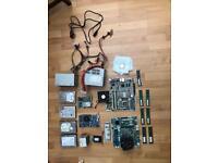 PC (Computer) Parts