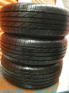 195/65/15 Hankook Optimo. Ete