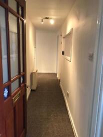3 bedroom flat to rent, Brechin
