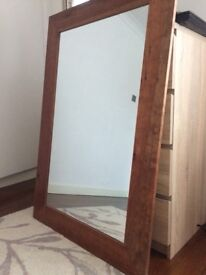 For sale. Mirror. Perfect condition