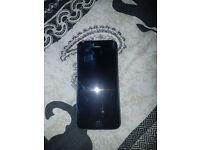 iphone 5 unlocked 16gb