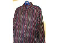 Charles Tyrwitt Men's shirt