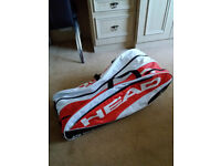 Squash Equipment for sale