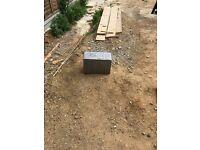 25 foundation blocks for sale
