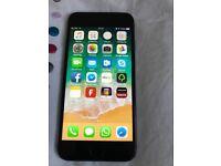 iPhone 6s, 64gb, O2