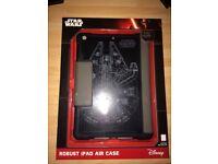 Star Wars IPad Air case