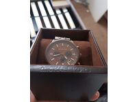 Micheal Kors limited edition unisex watch