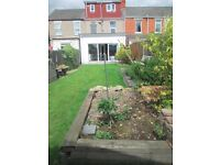 DOUBLE furnished rooms* All inclusive* shared house*£470 / 560 pcm* professionals ONLY*SN2 IDE