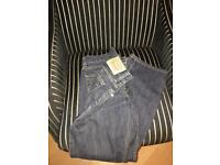 Mens Levis 506 32/32 Good Condition smoke free home millbrook oos
