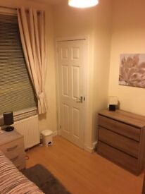 Flat to Lease near city Centre