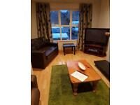 Self Catering Holiday Home - Portstewart- Sleeps 9 - WIFI & Garden