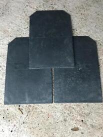 Tapco Slate (Pewter Grey)