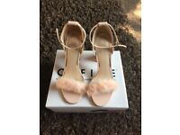 Ladies size 7 shoes BRAND NEW
