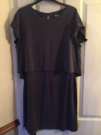Brand new Oliver Bonas dress for sale