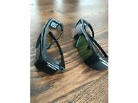 3d glasses samsung