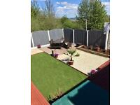 Garden Maintenance/Landscaping