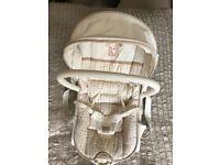 Mothercare - Baby Rocker
