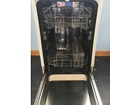 Integrated Kitchen Appliances and Washing Machine for Sale!