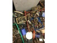 Fly Press Tools Bunuel