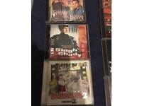 Indian / Pakistani music cds