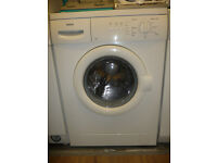 Bosch Washing Machine - 1400 RPM - Good working order