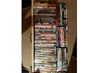 242 quality DVD