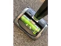 Gtech AirRam cordless Vacuum