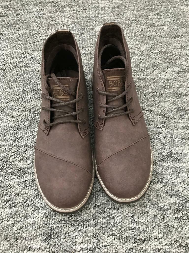 b4e936164bce8 Skechers Bobs boots | in Downend, Bristol | Gumtree