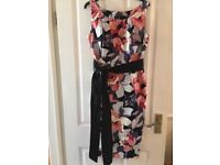 Ladies lovely dress from coast