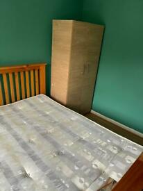 Double Furnished room for rent Grove Park