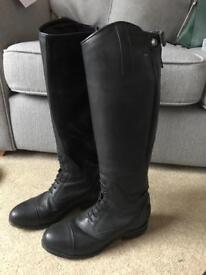 Men's Ariat Riding Boots uk 9.5 £140 REDUCED to £120