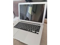 Apple MacBook Air 128gb 4gb ram