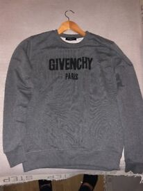 Givenchy jumper