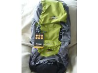 Backpack Vango