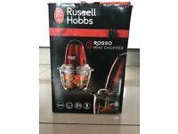 Russell Hobbs Mini Chopper