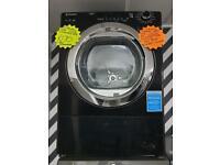 Grand vita 9kg load ex display condenser dryer