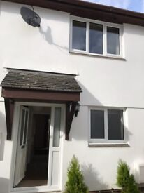 2/3 Bedroom Unfurnished house in a Packsaddle area of Penryn