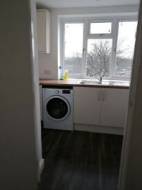 2 bedroom first floor flat/maisonette to rent in Kingsbury NW9