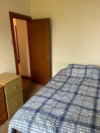 Two Bedroom Flat near Aberdeen Uni (AB24)