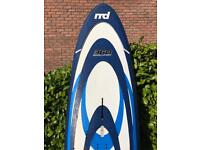 Windsurfing kit evolution 360 - SOLD