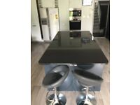 Worktop granite 240 by 120 in manchester