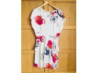 Juicy Couture Dress, UK 12